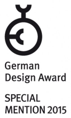 German design award1