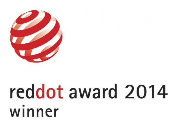 reddotaward_winner20145